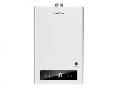 JSQ23-12H26燃气热水器