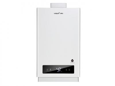 JSQ25-13H28燃气热水器