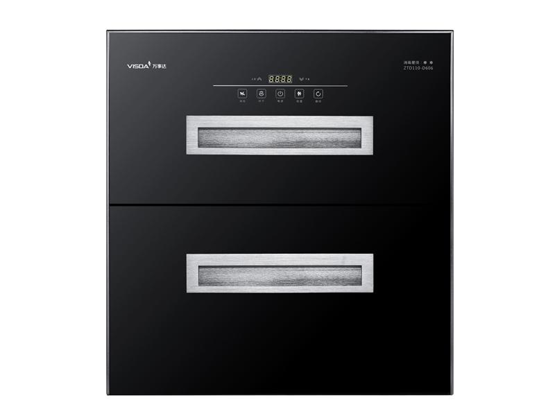 ZTD110-D606