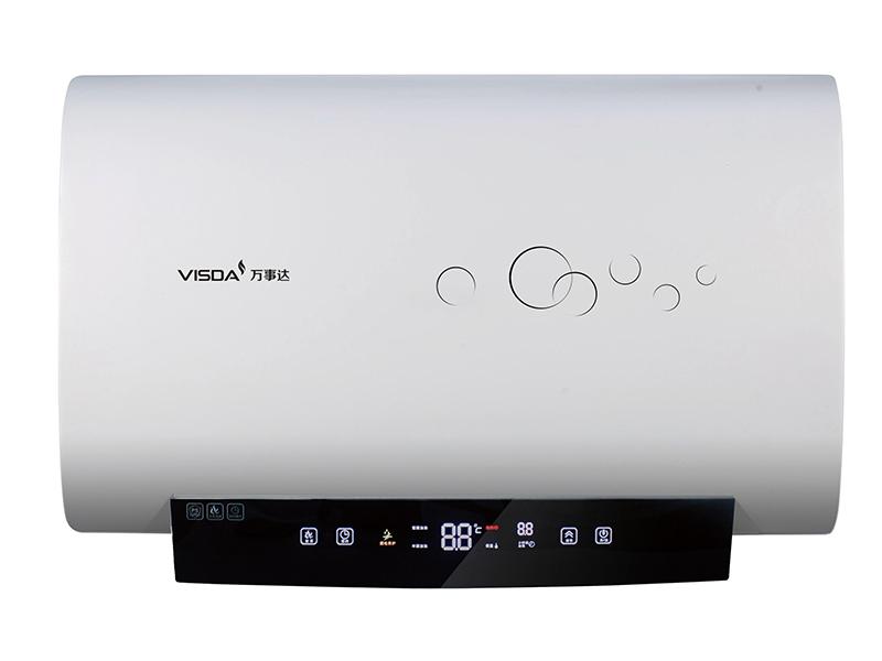 VID50-Q129